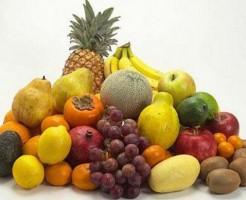 糖質が多い果物は糖尿病に良いのか悪いのかどうなのでしょう