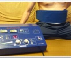 熊本大学の温熱療法で糖尿病を治す
