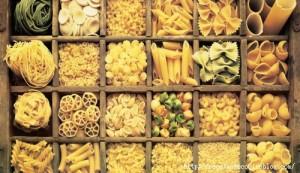 糖尿病に良いスパゲッティーは食後の血糖値を上げません