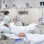 糖尿病腎症における人工透析の費用