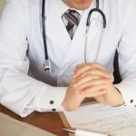 糖尿病の良い医者を探す方法