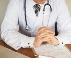 糖尿病の良い医者を探す方法によってあなたの健康は左右されます