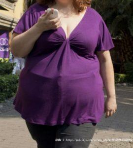 リンゴ型肥満は糖尿病のシスクが高く糖尿病になりやすい