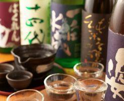 糖尿病でお酒を飲むならどんなお酒をどの位飲んで良いのでしょうか?