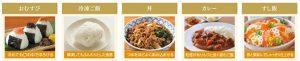 アイリスオーヤマの炊飯器はレジスタントスターチを増やし血糖値が高い人もOK