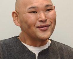 安田大サーカスのHIROは野菜を食べて激ヤセした