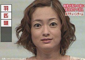 元木大介の奥さん大神いずみが糖尿病