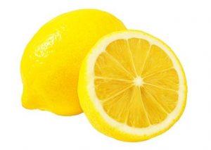 レモン果汁は糖尿病の血糖値を下げる